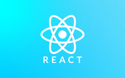 Formation React