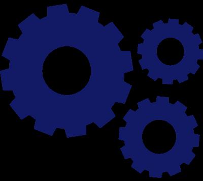 Icon Fluidité et Réactivité de l'interface