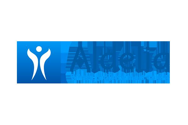 Logo Aldelia
