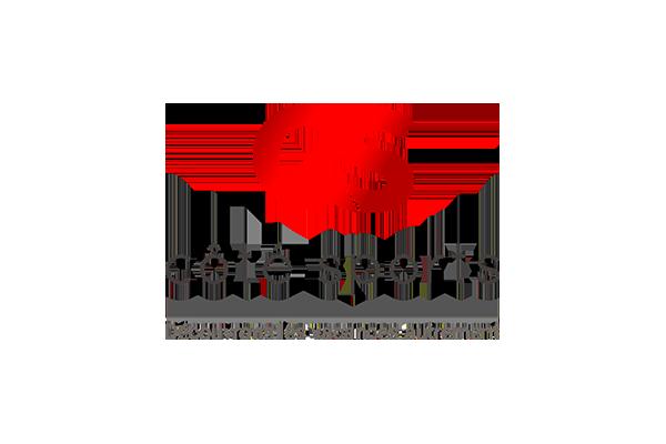 Logo Côté Sports