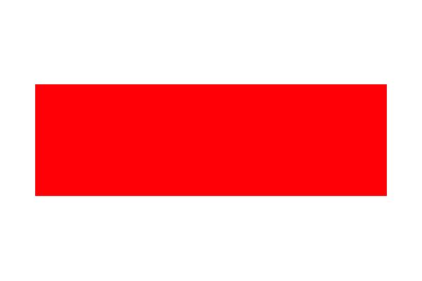 Logo LaBRI
