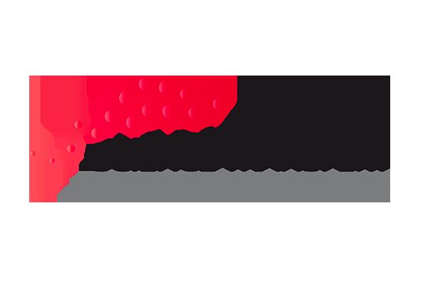 Logo SATT Aquitaine