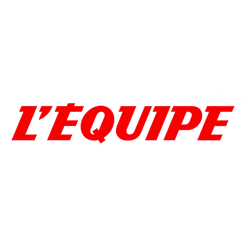 Logo Canal + partenaire FRW