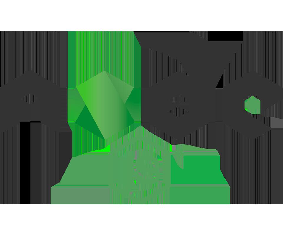 Logo Node Js