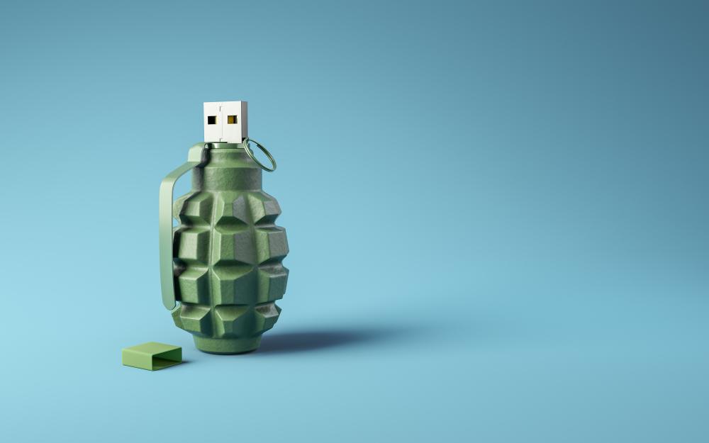 Comment hacker une entreprise avec 11 euros ?